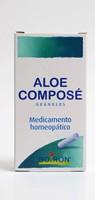 Aloe compose gr boiron