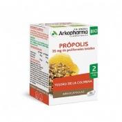 Propolis arkopharma (100 caps)