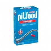 Pilfood complex (120 comp)