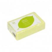Interapothek jabon azufre (100 g)