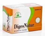 Digesnatur  el naturalista (48 caps)