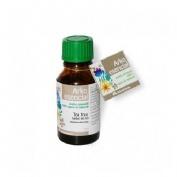 Tea tree oil arbol del te - aceite arkoesencial (15 ml)