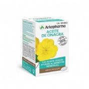 Aceite de onagra arkopharma (500 mg 100 capsulas)