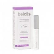 Belcils gel vitalizante para pestañas (8 ml)