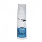 CUMLAUDE CRONOLAUDE GEL- CREMA (30 ML)