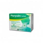 Pharycalm (24 comprimidos)