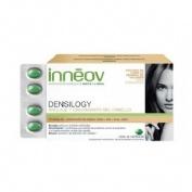 Inneov densilogy - anclaje y crecimiento del cabello (44 g 60 caps)