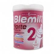 BLEMIL PLUS 2 FORTE (800 G)