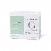 Germinal accion profunda tratamiento antiaging pieles secas (1,5 ml 30 ampollas)