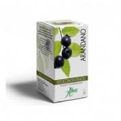 Arandano fitoconcentrado aboca (500 mg 50 capsulas)