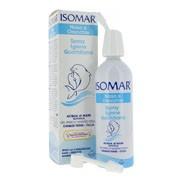 Isomar nariz oido spray 100 ml