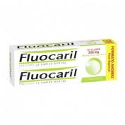 FLUOCARIL BI-FLUORE 250 DUPLO 125 ML 2 U